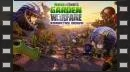 vídeos de Plants vs. Zombies: Garden Warfare