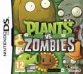 Click aquí para ver los 3 comentarios de Plants vs. Zombies