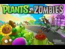 Imágenes recientes Plants vs. Zombies