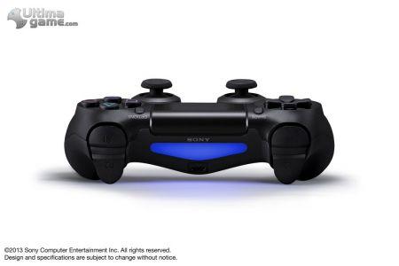 Game Over - Bienvenida, PS4... ¿Algo nuevo por ahí? imagen 2