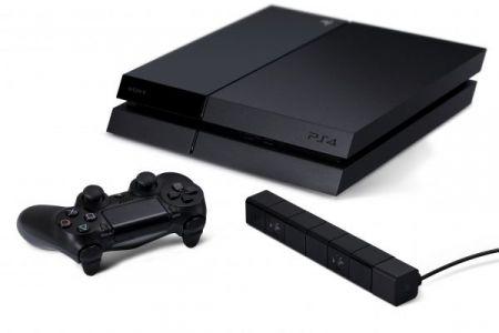 Predicciones - Ventas iniciales muy lentas para PS4 y Xbox One imagen 1