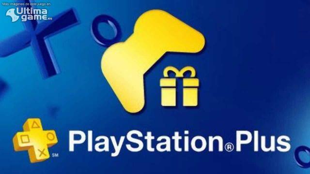 Playstation 4 Noticias Ultimagame