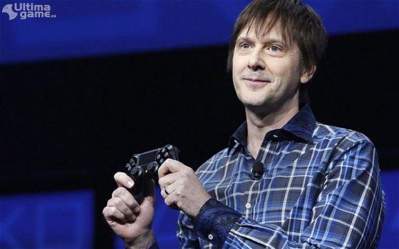 Opinión: PlayStation 5 costará más que PlayStation 4, pero no mucho más. Esta es nuestra estimación basada en el mercado actual imagen 1