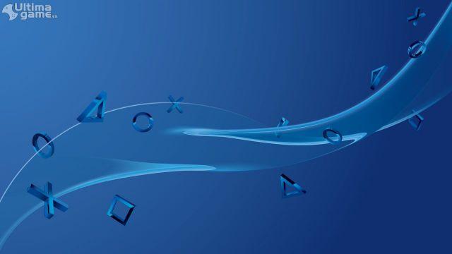 Sony nos enseña la velocidad de carga de su nueva PS5