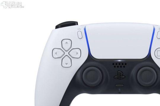 Los cinco pecados capitales de Microsoft con su Xbox Series - Edición 2021 imagen 3
