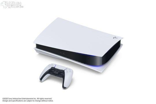 Los cinco pecados capitales de Sony con su PS5 - Edición 2021 imagen 3