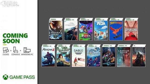 Los cinco pecados capitales de Sony con su PS5 - Edición 2021 imagen 7