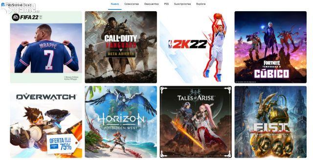 Los cinco pecados capitales de Sony con su PS5 - Edición 2021 imagen 5
