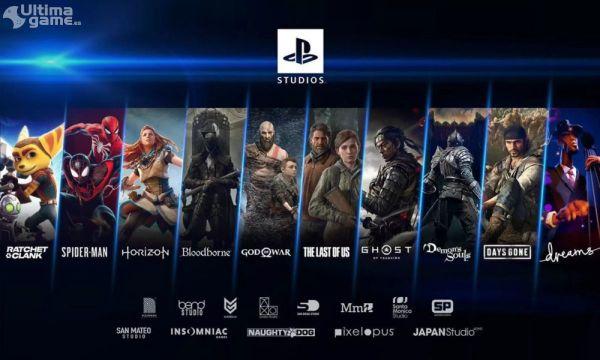 Los cinco pecados capitales de Sony con su PS5 - Edición 2021 imagen 8