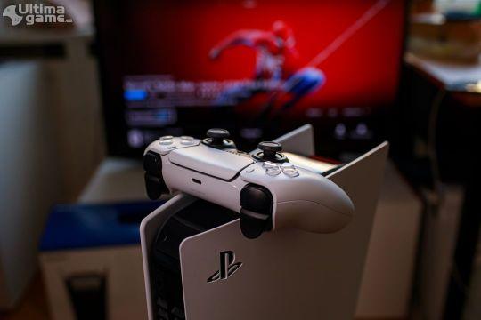 Los cinco pecados capitales de Sony con su PS5 - Edición 2021 imagen 2