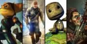 Escogemos los mejores juegos gratis de Playstation Network