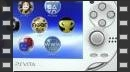 vídeos de PlayStation Vita