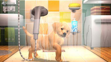 Tráiler de lanzamiento de PlayStation Vita Pets