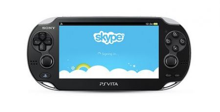 Sony anuncia el PS Vita Adventure Mega Pack