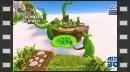 vídeos de Playstation VR