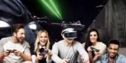 Lo mejor de Playstation VR en el E3 2016.