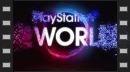 vídeos de PlayStation VR Worlds