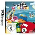 Pocoyo Racing DS