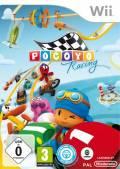 Danos tu opinión sobre Pocoyo Racing