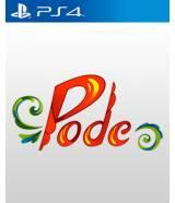 Pode PS4