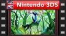 vídeos de Pokémon Art Academy