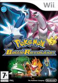 Click aquí para ver los 3 comentarios de Pokémon Battle Revolution