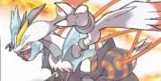 Primer vídeo y capturas directas del regreso de Pokémon a DS