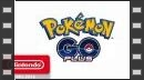 vídeos de Pokémon GO