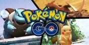 A fondo: Pokémon Go. Así funciona la capturas, batallas y evoluciones de Pokémon
