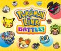 Pokémon Link: Battle! 3DS