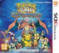 Click aquí para ver los 1 comentarios de Pokémon Mundo Megamisterioso