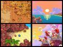 Imágenes recientes Pokémon Mundo Misterioso: Exploradores de la Oscuridad