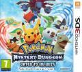 Click aquí para ver los 6 comentarios de Pokémon Mundo Misterioso: Portales al Infinito