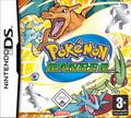 Pokémon Ranger DS