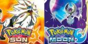 A fondo: Pokémon Sol y Luna. Conoce a los 3 Pokémon iniciales, y nuevos detalles
