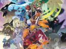 Imágenes recientes Pokémon Sol y Luna