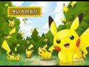 Imágenes recientes Pokémon Soul Silver - Heart Gold