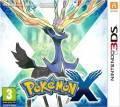 Click aquí para ver los 32 comentarios de Pokémon X e Y