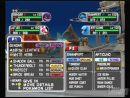 imágenes de Pokémon XD: Tempestad Oscura