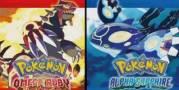 Las claves de Pokémon Zafiro Alfa y Rubí Omega, el espectacular remake para 3DS