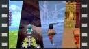 vídeos de Pokémon Espada y Escudo