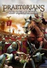 Praetorians HD Remaster PS4