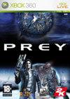 Prey (2006) XBOX 360