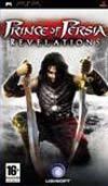 Click aquí para ver los 6 comentarios de Prince of Persia El Alma del Guerrero