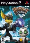 Ratchet & Clank 2 Totalmente a tope