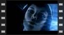 vídeos de Prince of Persia: Las Arenas Olvidadas