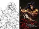 Imágenes recientes Prince of Persia: Las Dos Coronas