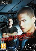 Prison Break PC