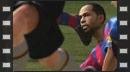 vídeos de Pro Evolution Soccer 2008