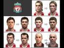 imágenes de Pro Evolution Soccer 2010